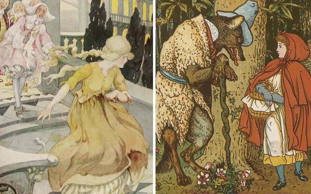 The-Most-Popular-Fairy-Tale-Stories-of-All-Time