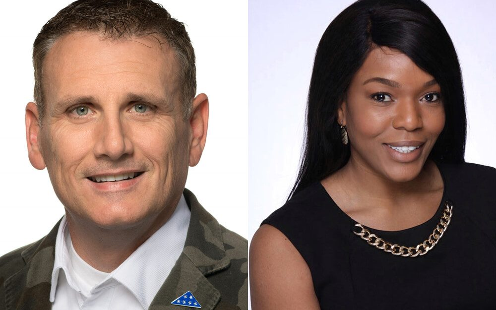 Fitness-Motivation-Secrets