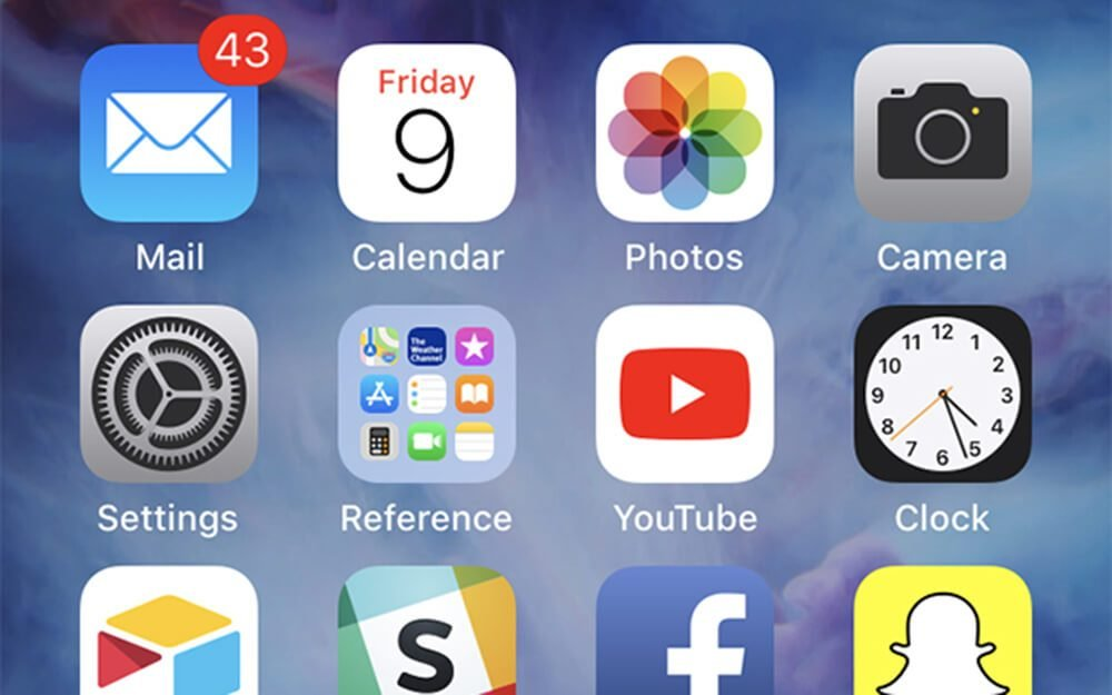 Hidden iPhone Hacks You Never Knew About | Reader's Digest