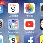 17 Hidden iPhone Hacks You Never Knew About
