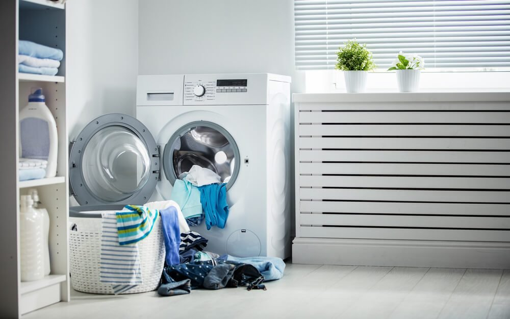 All the Help You Need for Fixing Your Dryer