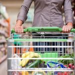 50 Supermarket Tricks You Still Fall For