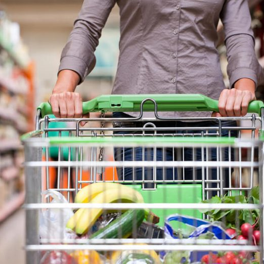 25 Supermarket Tricks You Probably Never Knew About