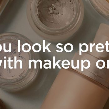 16 Compliments You Didn't Realize Are Actually Pretty Insulting
