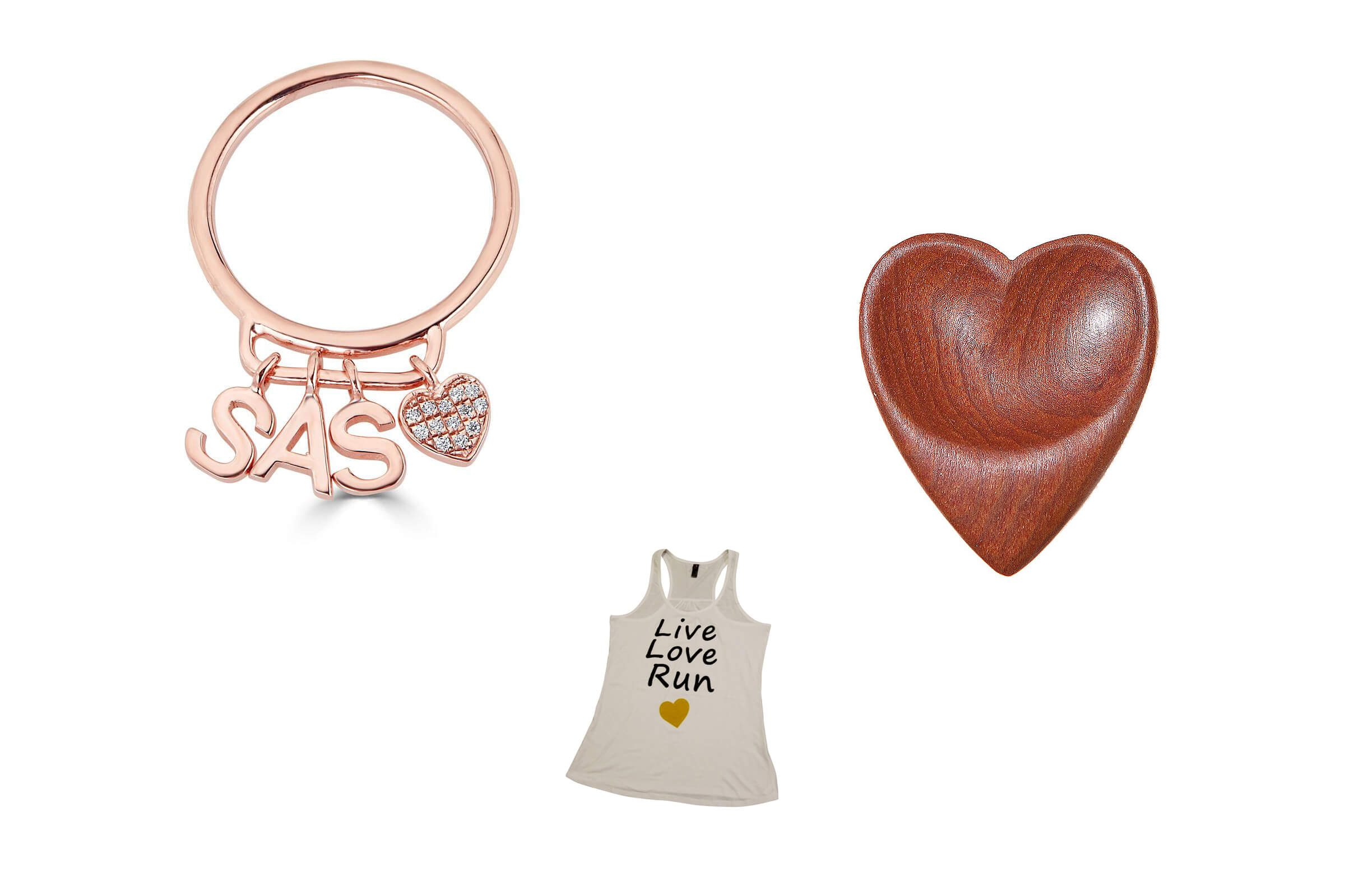The-Best-Heart-Shaped-Products-for-Valentines-Day