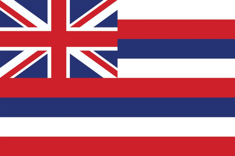 Hawaii-state-flag