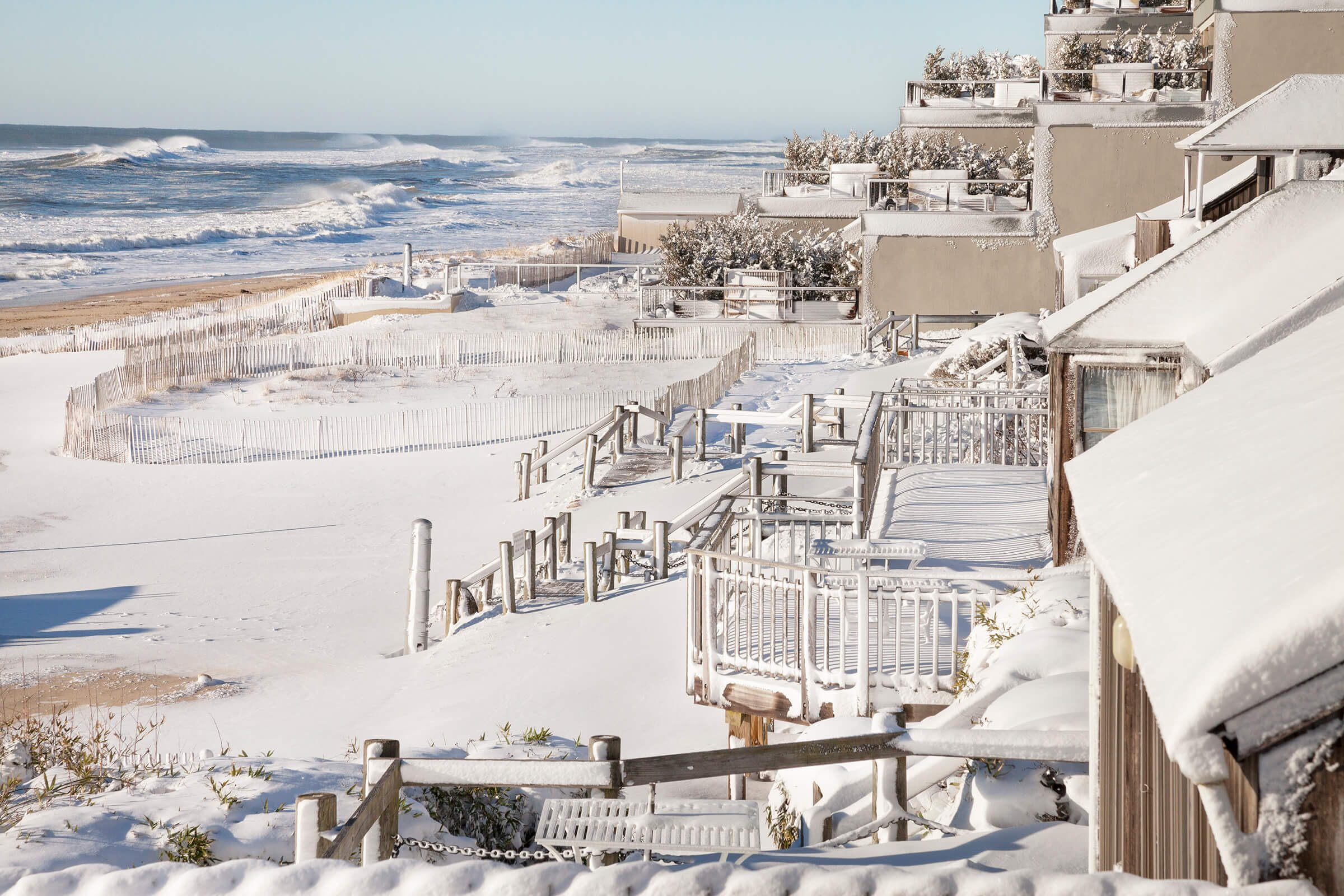 Summer-Destinations-that-Are-Surprisingly-Gorgeous-in-the-Winter