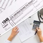 22 Things Tax Experts Wish You Knew About the New Tax Law