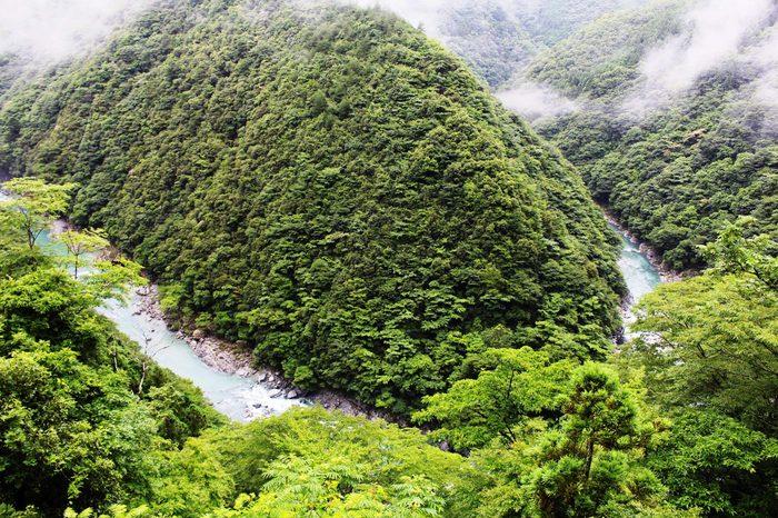 Iyakei-Japan
