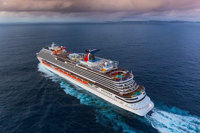Great-Ships-for-Family-Spring-Break-Cruises