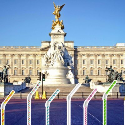 Why-Straws-Are-Banned-from-the-Buckingham-Palace