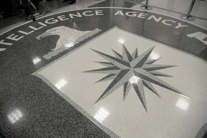 ecrets-the-CIA-Doesn't-Want-You-to-Know