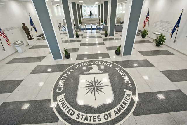 Secrets-the-CIA-Doesn't-Want-You-to-Know