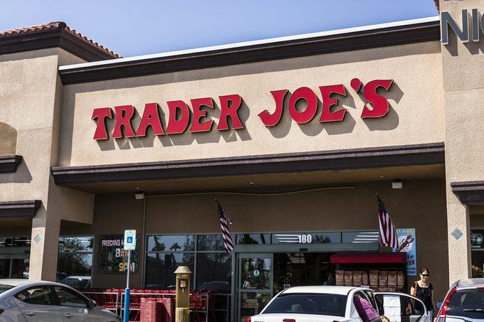 Trader-joes