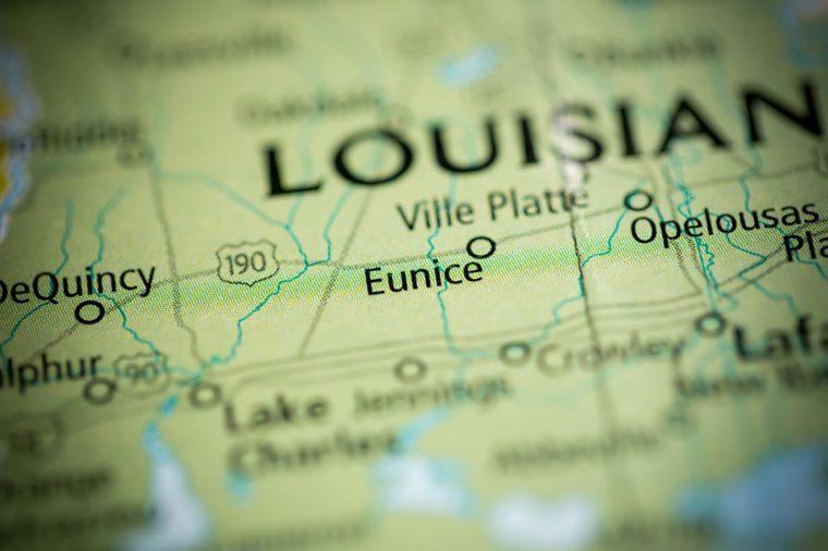 Louisiana-state-flag