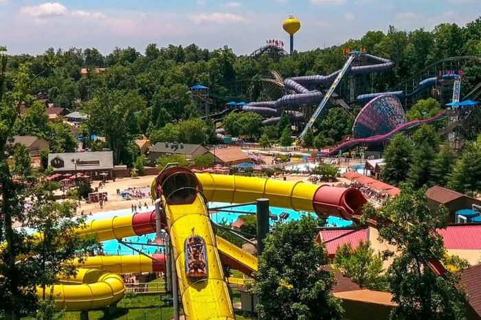 The-Coolest-Water-Slides-in-the-World