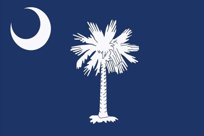 South-Carolina-State-flag