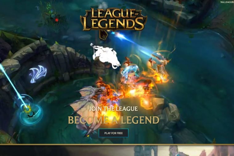 league-of-legends-videogame