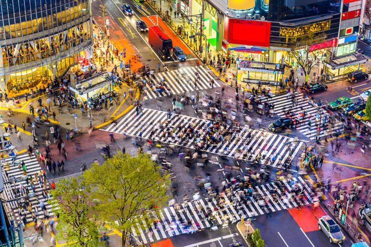 japan-crosswalk