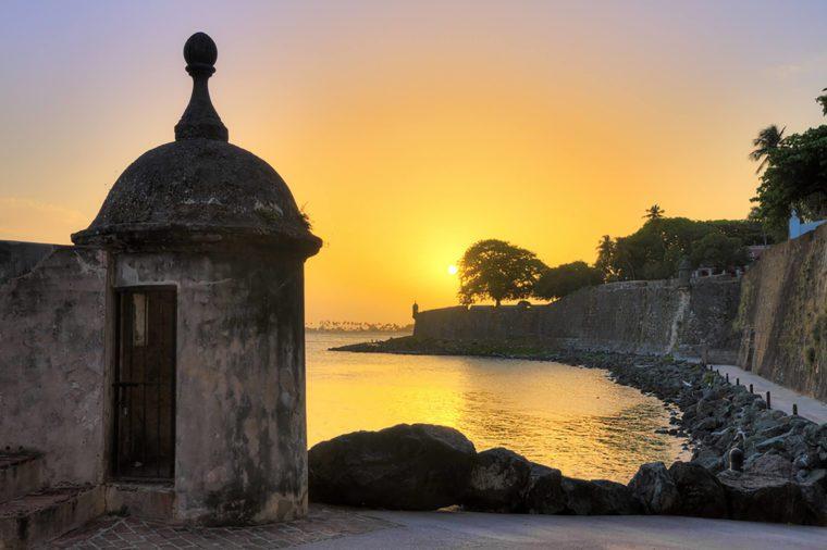 Castillo-de-San-Felipe-del-Morro