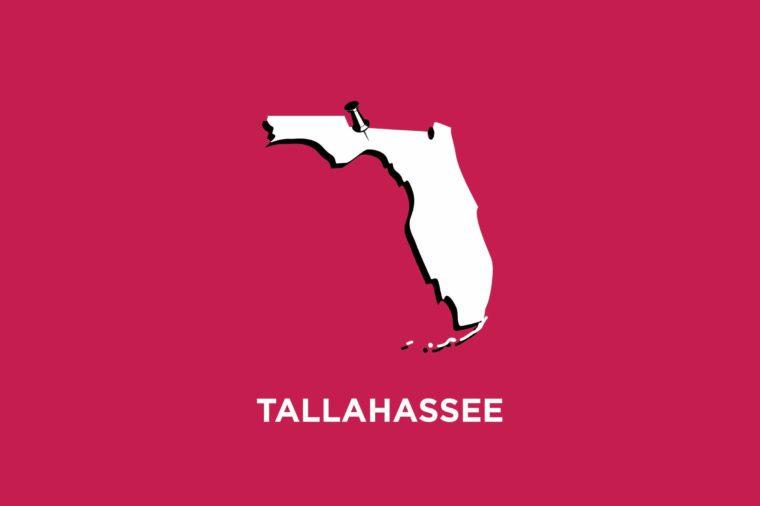 Tallahassee
