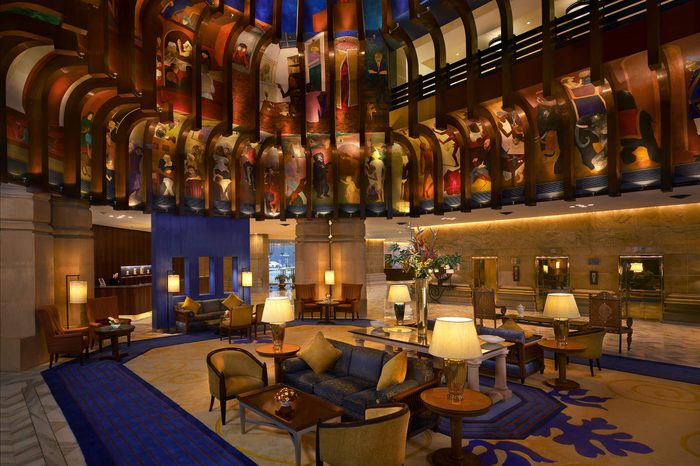 Jaw-Dropping-Hotel-Entrances