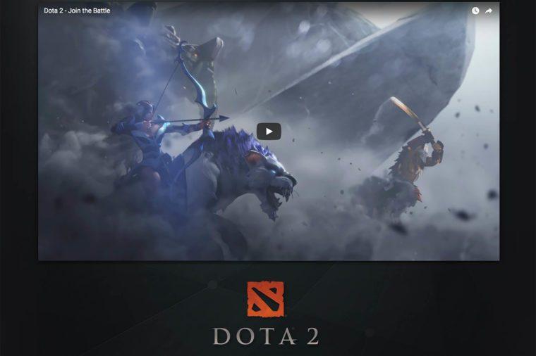 Dota-2-videogame