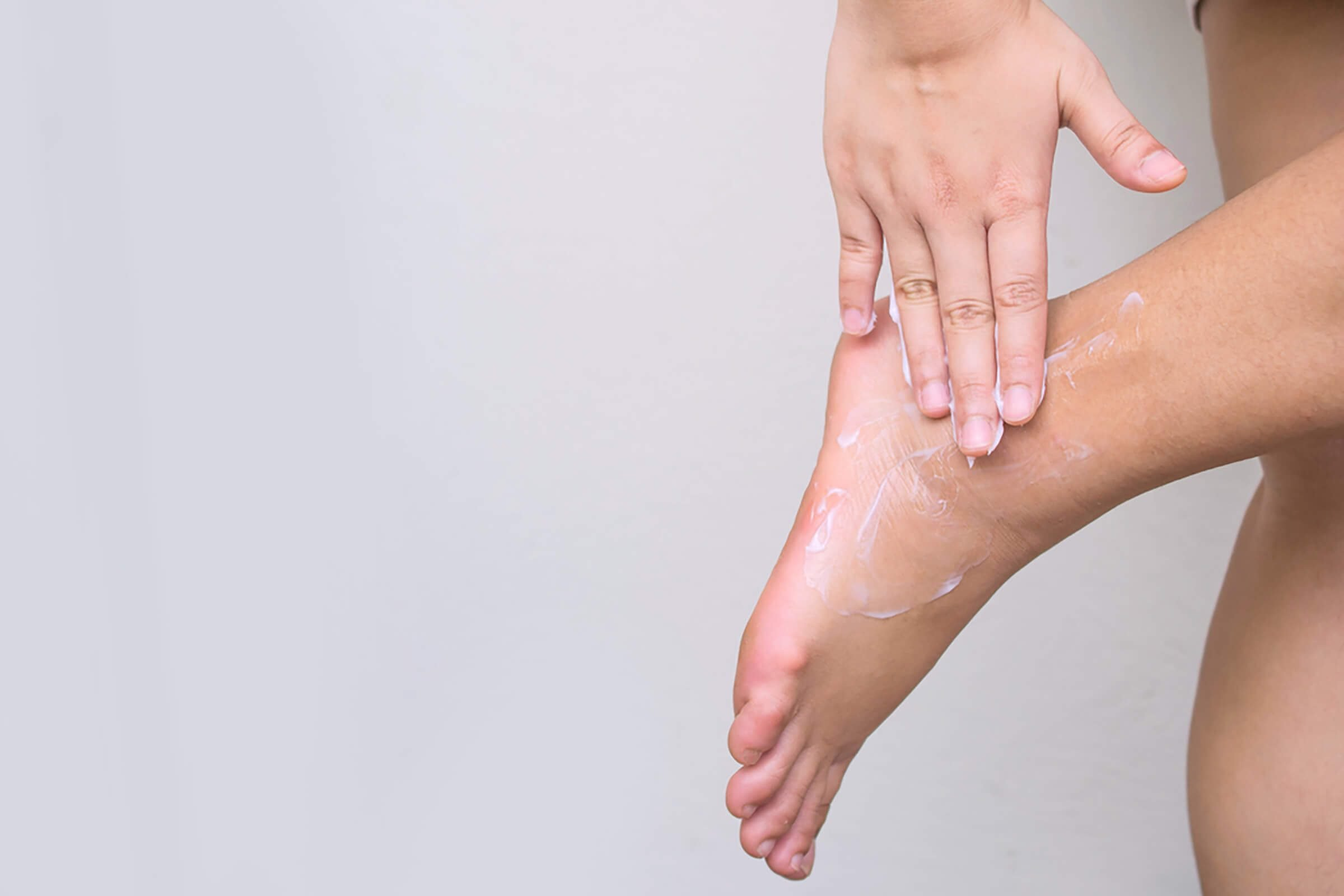 Image result for feet problems