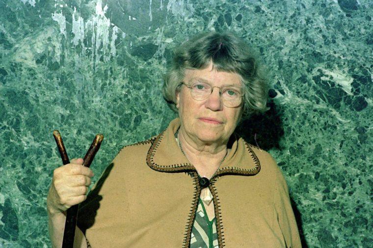 Margaret-Mead