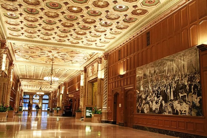 Millennium-Biltmore-Hotel