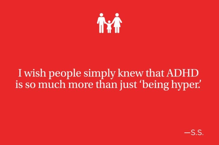 ADHD-Quotes