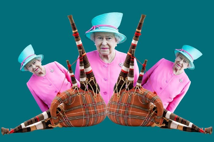 The-15-Most-Bizarre-Perks-of-the-Royal-Family
