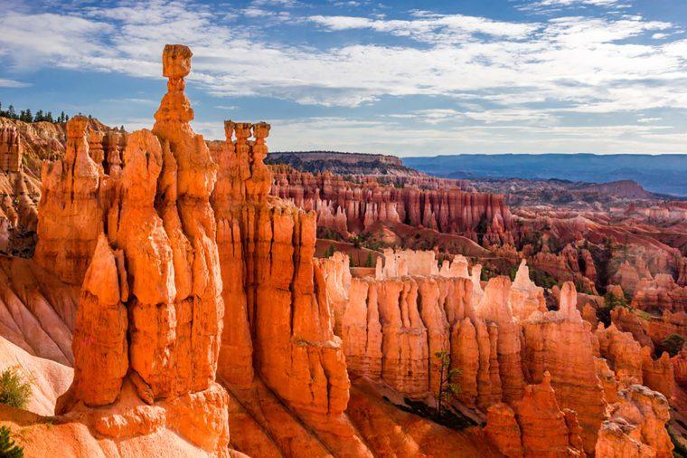 Bryce-canyon-utah