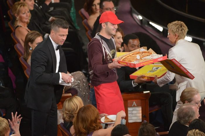 Oscars-pizza-delivery
