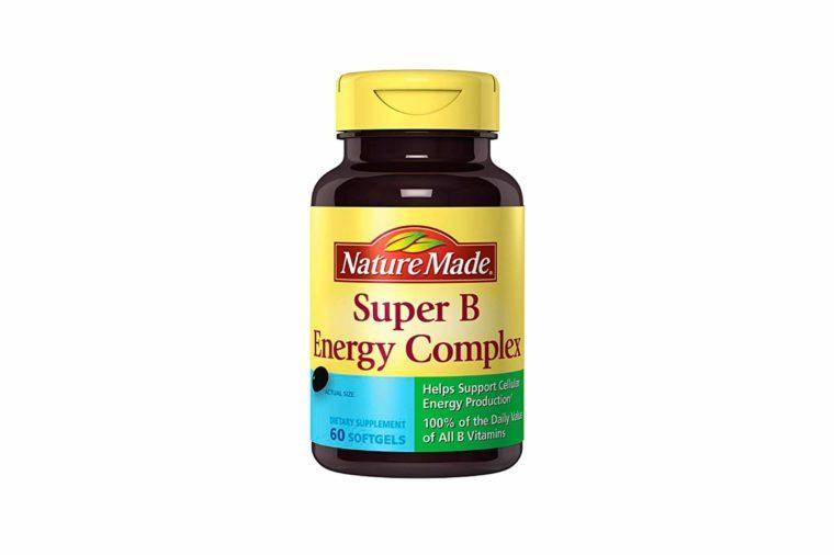 energy-complex