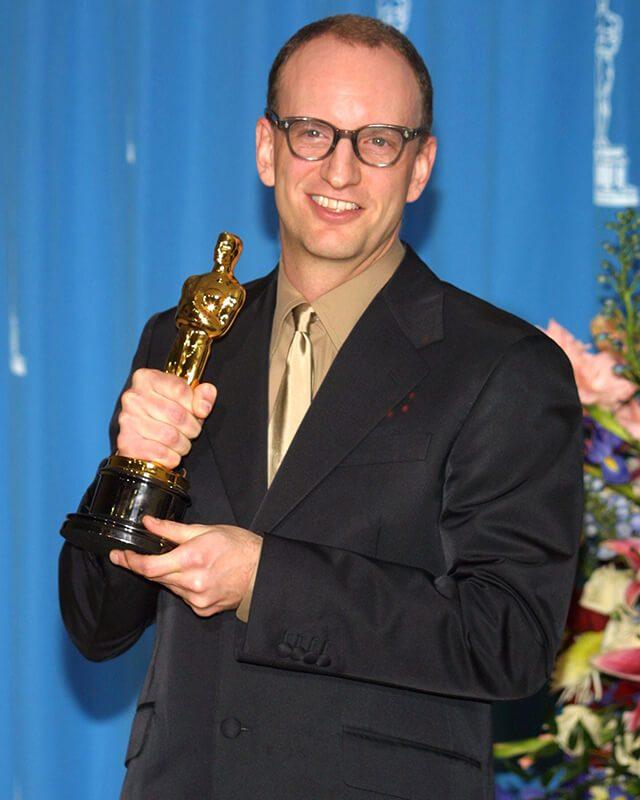 Oscar-winner