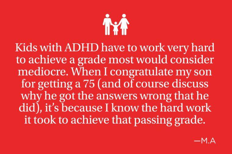 ADHD-Quotes
