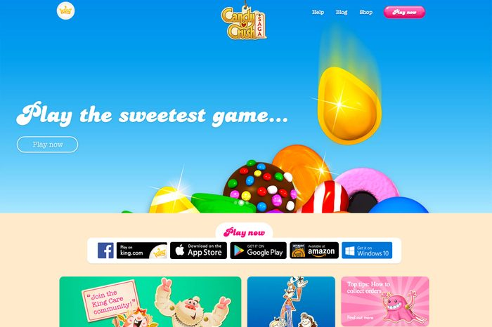 candy-crush-videogame