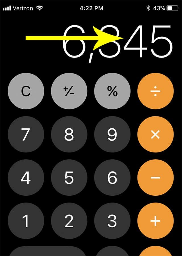 Hidden-iPhone-Hacks-You-Never-Knew-About