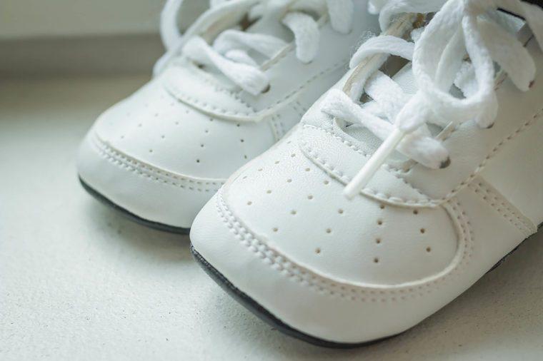 kids-sneakers