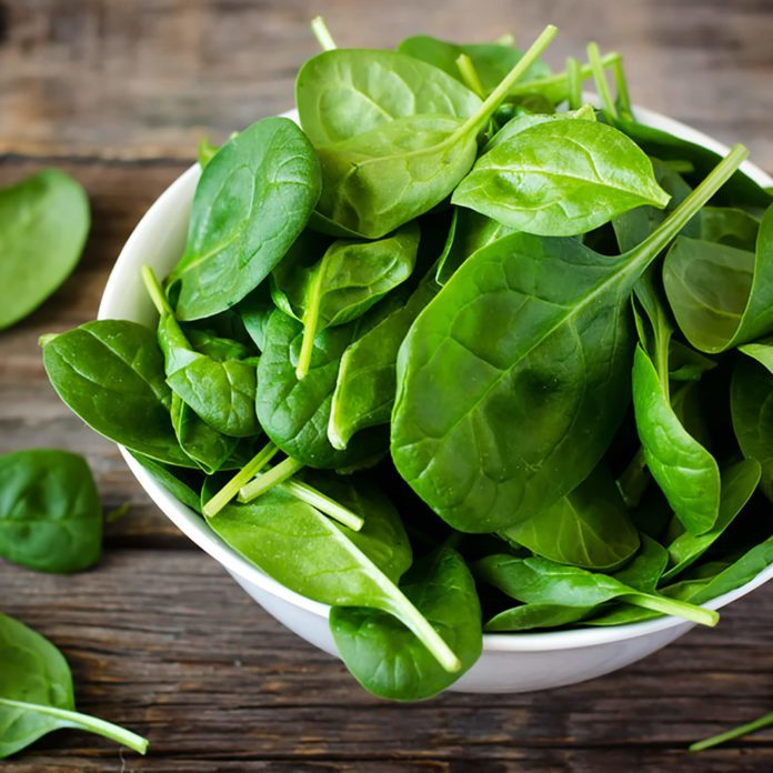 5 Calcium-Rich Foods to Add to Your Diet