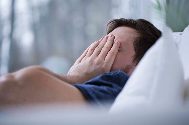 man-trying-to-Sleep