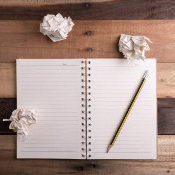 9 Hidden Benefits of Procrastination