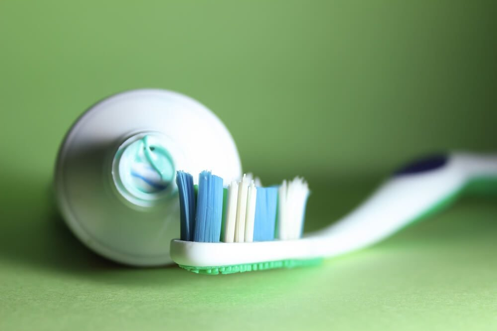 10 Things Dentists Always Do to Prevent Tooth Decay