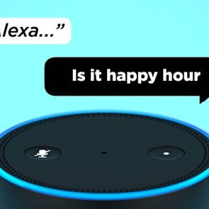 Hilarious-Things-You-Can-Ask-Your-Amazon-Alexa-To-Do