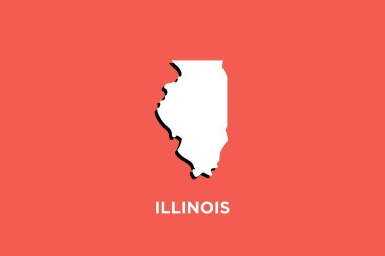 USA state names capitals
