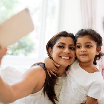 11 Serious Consequences of Favoring One Child over Another