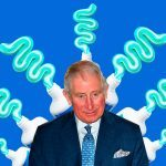 The 15 Most Bizarre Perks of the Royal Family