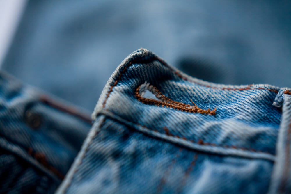 Ways Your Clothing Could Be Killing You | Reader's Digest