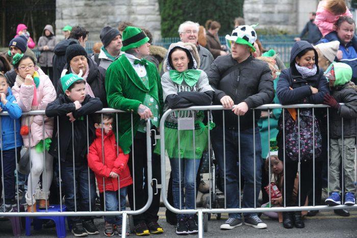 St-patricks-day-parade